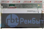 Матрица для ноутбука B141PW04 v.0 HW 0A 1A