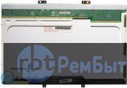 Матрица для ноутбука B154EW01 v.9