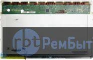 Матрица для ноутбука N141I1-L08