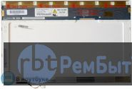 Матрица для ноутбука CLAA141WB02 A