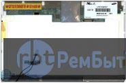 Матрица для ноутбука LTN133AT07-001