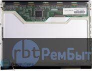 Матрица для ноутбука LTD141EM1X