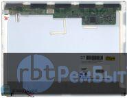 Матрица для ноутбука LP150X08(A3)(NA)