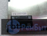 LP097X02(SL)(QE)