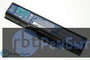 Аккумуляторная батарея AS09A61 для ноутбука Acer Aspire 5516 4400mAh ORIGINAL