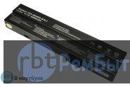 Аккумуляторная батарея Packard bell 255-3S4400-G1L1 для ноутбуков Packard Bell Easy Note D5 D5710 D5