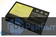 Аккумуляторная батарея BATCL50L для ноутбука Acer  Aspire 9010/9100/9500 14.8 V 4400 mAh черный