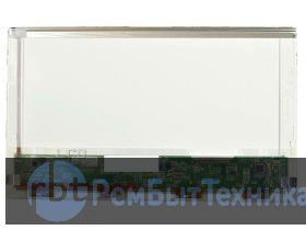 """Asus Eee Pc 1215N 12.1"""" матрица (экран, дисплей) для ноутбука"""