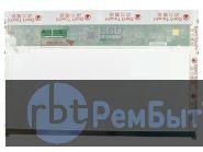 """Dell Ct008 14.1"""" матрица (экран, дисплей) для ноутбука"""
