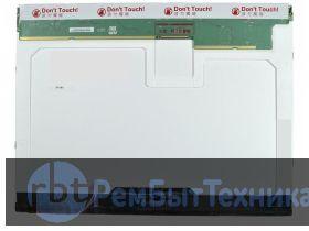 "Fujitsu Amilo A7620 15"" матрица (экран, дисплей) для ноутбука"
