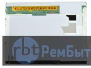"Ibm Lenovo 42T0368 42T0369 14.1"" матрица (экран, дисплей) для ноутбука"