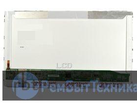 "Samsung Ltn140Kt02 14.0"" матрица (экран, дисплей) для ноутбука"