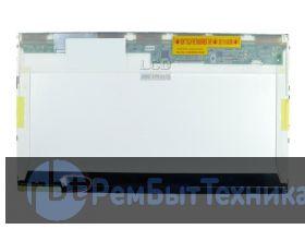 """Hp Compaq 578171-001 15.6"""" матрица (экран, дисплей) для ноутбука"""