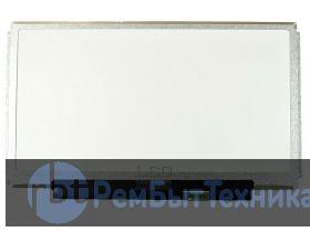 """Hp Compaq 581159-001 13.3"""" матрица (экран, дисплей) для ноутбука"""