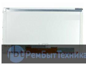 """Hp Compaq 595737-001 15.6"""" матрица (экран, дисплей) для ноутбука"""
