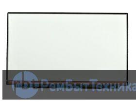 Sony Vaio Tz31Mn Series 11.1 матрица (экран, дисплей) для ноутбука