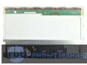 "Sony Vaio Vgn - Fz21Z 15.4"" матрица (экран, дисплей) для ноутбука"