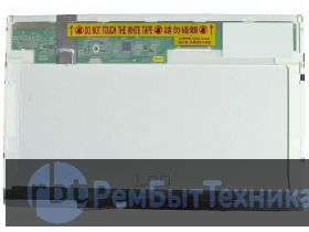 "Acer Aspire 5630Mlmi 15.4"" матрица (экран, дисплей) для ноутбука"