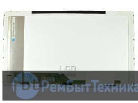"""Acer Aspire 5338 15.6"""" LED матрица (экран, дисплей) для ноутбука"""