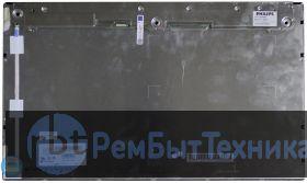 Матрица, экран , дисплей моноблока LC216EXN(SC)(A1)