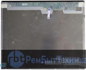 Матрица, экран , дисплей моноблока LM190E09(TL)(B1)