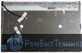Матрица, экран , дисплей моноблока M220Z1-L03