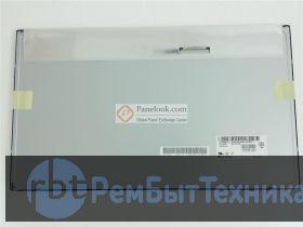 Матрица, экран , дисплей моноблока Lenovo C365 C260 LM195WD1 TLA1 M195RTN01.1 / 0,0 M195FGE-L20