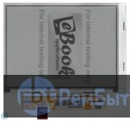 LB060S01-RD02