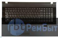 Samsung 300E7A черная