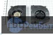Вентилятор (кулер) для ноутбука HP Compaq 6530S 6531S 6530B 6535S