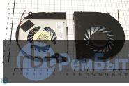 Вентилятор (кулер) для ноутбука Кулер DELL XPS 15 L501X