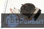 Вентилятор (кулер) для ноутбука Кулер HP COMPAQ CQ43