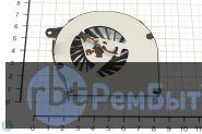 Вентилятор (кулер) для ноутбука Кулер HP CQ62 G62