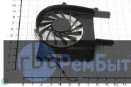 Вентилятор (кулер) для ноутбука Кулер SONY VGN CS (Panasonic)
