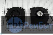 Вентилятор (кулер) для ноутбука DELL M4400