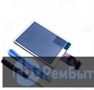 Дисплей (экран) для фотоаппарата Olympus SP565 SP-565 UZ