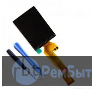 Дисплей (экран) для фотоаппарата Panasonic Lumix DMC-FS4 FS6 FS42 LS85