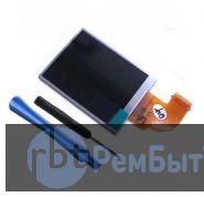 Дисплей (экран) для фотоаппарата Samsung Digimax L730 L830