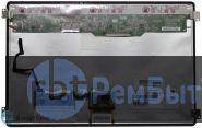 Матрица с тачскрином B121EW09 v.5 HP Touchsmart TM2