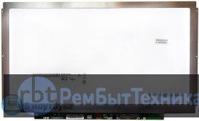 Матрица для ноутбука B133XW01 v.0