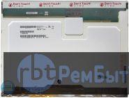 Матрица для ноутбука B150XG02 v.4