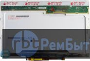 Матрица для ноутбука B141PW01 v.2