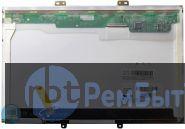 Матрица для ноутбука LP154W01(TL)(AE)
