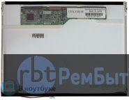 Матрица для ноутбука LTD121EC5S