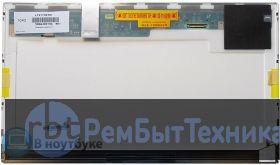 Матрица для ноутбука LTN173KT01 W01