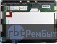 Матрица для ноутбуков AA121XG01