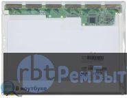 Матрица для ноутбука LP150E07(TL)(03)