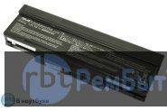 Аккумуляторная батарея A33-Z94 для ноутбука Asus A95VM, A9Rp, A9T 6600mAh ORIGINAL
