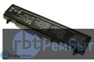 Аккумуляторная батарея LB52113B для ноутбука LG E300, GS50, LE50, LM 11.1V 5200mAh черная