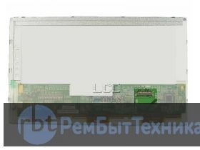 "Au Optronics A089Sw01 8.9"" матрица (экран, дисплей) для ноутбука"